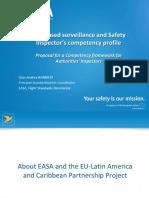 07. EASA_Inspectors competence.pdf