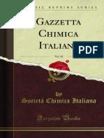 Gazzetta chimica italiana vol.35 1905.pdf