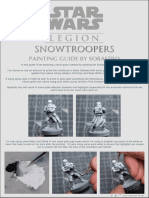 Snowtroopers-Painting-Guide-1