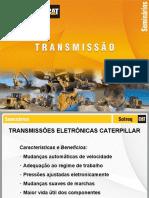 02_Transmissao-1.pdf
