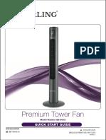 Premium Tower Fan.pdf