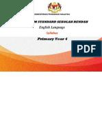 Syllabus Year 4.pdf