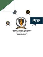 SBGConstitution.pdf