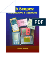 LabScopes Introductory&Advanced
