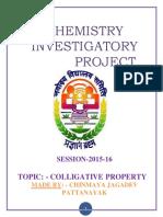 chemistryinvestigatory-160111064423