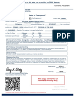 Letter of Employment-PGJ2236540(1).pdf