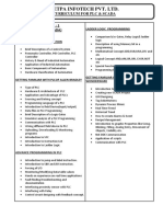 plc-and-scada-training-course-content