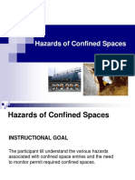 04_hazards_of_conf_spaces_06.ppt