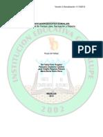 Tiempo Libre V2.pdf