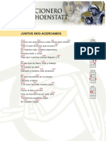 Juntosnosacercamos.pdf