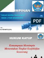 PPT Hukum Kepemimpinan.pptx