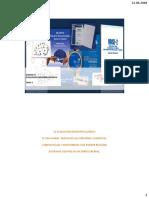 UNIDAD 3 EVALUACION NEUROPSICOLOGICCA.pdf