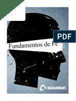 Fundamentos-de-Fe_LIBRO.pdf
