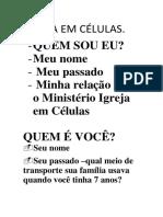 A VIDA EM CÉLULAS.docx