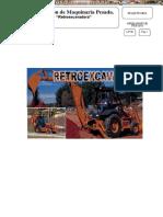 manual-operacion-retroexcavadora-convertido