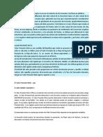 Valor_presente_neto_es_concepto_se_usa_e.docx