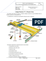 329862920-T-P-N-1-Puente-Grua.pdf