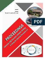 Proceeding_UIC_Dec.pdf