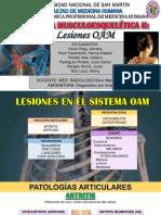 DX RADIOLOGIA MUSCULOESQUELETICA II.pptx