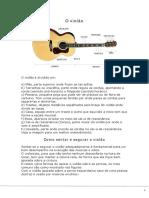 Apostila Versão Final.pdf