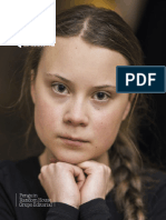 Novedades editoriales literarias diciembre 2019