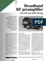 imprimir 25-27.pdf