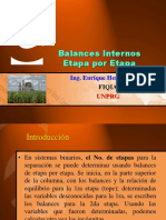 Balances Internos.pdf