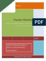 edoc.pub_teacher-natasha-1-35.pdf