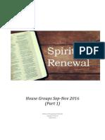 Spiritual_Renewal_Study_A4