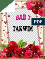 BPS2020 P7 TAKWIM