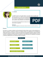 tiposdenegocio.pdf