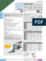 CT-2019-CANAL_FAST jia f25.pdf