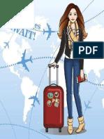 viajes.pptx