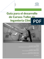 IB-CURSO-TALLER.pdf