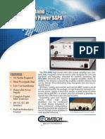 Comtech Xicom XTS-200C Rev 11.pdf