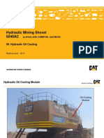 009_Cat-6040AC_CAMP-SIL-BCS4_Hydraulic Oil Cooling.pdf