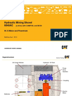 004_Cat-6040AC_CAMP-SIL-BCS4_E-Motor and Powertrain.pdf