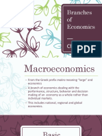 Branches-of-Economics-1