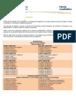 matematicasplanestudiosfacciencias13.pdf