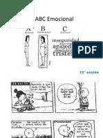 12 sesión Emociones El ABC emocional (3)