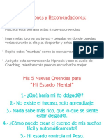 2.Estado-Mental_Creencias.pdf