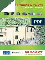 plasson-pvc-fittings.pdf