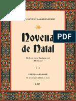 novenadenatal_santoafonso.pdf