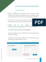 Como solicitar el reconocmiento de las prácticas (1).pdf