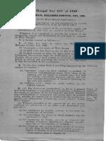 view-act-file.pdf