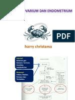KARSINOMA OVARIUM DAN ENDOMETRIUM_S.pdf
