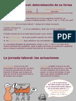12_La_jornada_laboral.pps