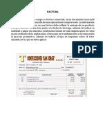 comprobantes-de-pago (1).docx