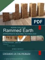 rammedearth-180816064240.pdf