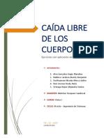RESOLUCIÓN DE EJERCICIOS.docx